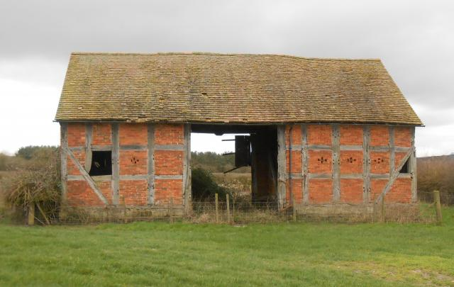 Codborough_barn.jpg